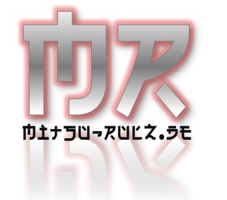 Mitsu-Rulz